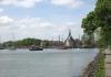 hoorn_-_stadswal_-_julianapark_-_ijsselmeer_en_oude_stad_7382