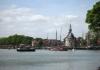 hoorn_-_stadswal_-_julianapark_-_ijsselmeer_en_oude_stad_7383