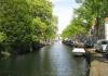 hoorn_-_stadswal_-_julianapark_-_ijsselmeer_en_oude_stad_7385