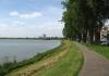 hoorn_-_stadswal_-_julianapark_-_ijsselmeer_en_oude_stad_7386