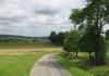 Horn-Bad_Meinberg_-_Holzhausen_Externsteine_9915