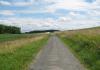 Horn-Bad_Meinberg_-_Holzhausen_Externsteine_9918