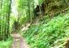 irrel_-_natuurpark_sud_eifel_8536