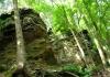 irrel_-_natuurpark_sud_eifel_8537
