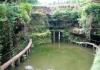 irrel_-_natuurpark_sud_eifel_8544