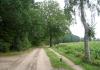 joppe_-_drie_kieftenroute_9365