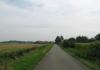 joppe_-_drie_kieftenroute_9368