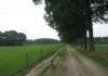 joppe_-_drie_kieftenroute_9369