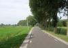 kampen_-_ijsselmuiden_6648