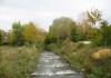Kerkrade_-_Graaf_Saffenberg_Route_0062
