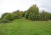 Kerkrade_-_Graaf_Saffenberg_Route_0063