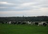 Kerkrade_-_Graaf_Saffenberg_Route_0066