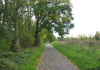 Kerkrade_-_Graaf_Saffenberg_Route_0067