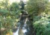 Kerkrade_-_Graaf_Saffenberg_Route_0068