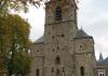 Kerkrade_-_Graaf_Saffenberg_Route_0072