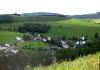 kirchrarbach_-_rundweg_um_kirchrarbach_6285