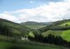 kirchrarbach_-_rundweg_um_kirchrarbach_6287