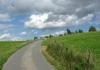 kirchrarbach_-_rundweg_um_kirchrarbach_6295