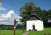 kirchrarbach_-_rundweg_um_kirchrarbach_6298