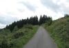 kirchrarbach_-_rundweg_um_kirchrarbach_6299