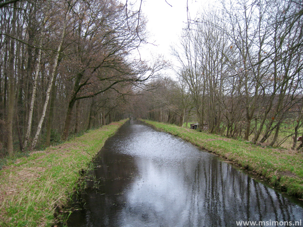 klarenbeek_-_klarenbeeksepad_9116