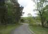 Laag_Soeren_-_Bronstroute_Veluwezoom_1135