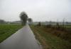 Langenboom_-_Langenboomse_Bossen_en_De_Kuilen_0327