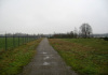 Langenboom_-_Langenboomse_Bossen_en_De_Kuilen_0337