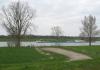 Linden_-_Kraaienbergse_plassen_0713
