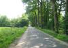 Lochem_-_Grote_Veldroute_1285