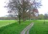Lochem_-_Wandelen_rondom_kasteel_Ampsen_0926