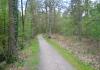 Lochem_-_Wandelen_rondom_kasteel_Ampsen_0931