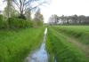 Lochem_-_Wandelen_rondom_kasteel_Ampsen_0932