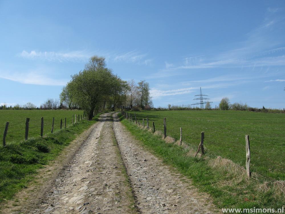 ludenscheid_-_versetalsperre_rundweg_8901