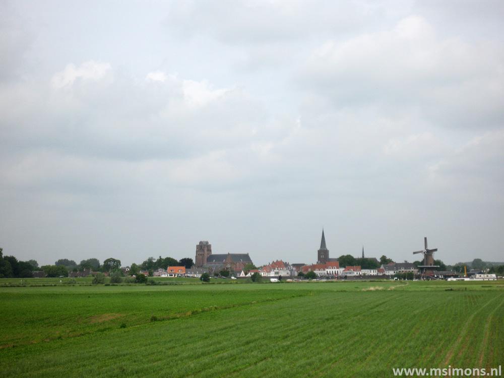 maarten_van_rossumpad_-_rijswijk_-_lienden_8918