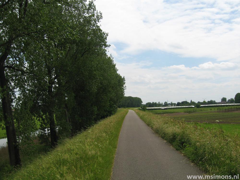 maarten_van_rossumpad_-_rijswijk_-_lienden_8926