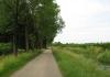maarten_van_rossumpad_-_rijswijk_-_lienden_8921