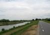 maarten_van_rossumpad_-_rijswijk_-_lienden_8922