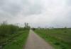 maarten_van_rossumpad_-_s-hertogenbosch_-_oud_empel_7166