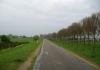 maarten_van_rossumpad_-_s-hertogenbosch_-_oud_empel_7172
