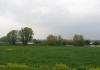 maarten_van_rossumpad_-_s-hertogenbosch_-_oud_empel_7173