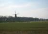 maarten_van_rossumpad_-_waddenoijen_-_rijswijk_7966