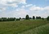 maas-_en_peelliniepad_-_cuijk_-_boxmeer_7410