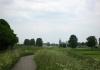 maas-_en_peelliniepad_-_cuijk_-_boxmeer_7412