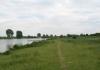 maas-_en_peelliniepad_-_cuijk_-_boxmeer_7423
