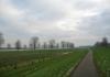 maas-_en_peelliniepad_-_escharen_-_beers_7895