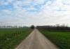 maas-_en_peelliniepad_-_escharen_-_beers_7901