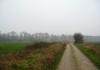 maas-_en_peelliniepad_-_mill_-_escharen_7862