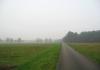 maas-_en_peelliniepad_-_mill_-_escharen_7864
