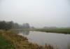 maas-_en_peelliniepad_-_mill_-_escharen_7865